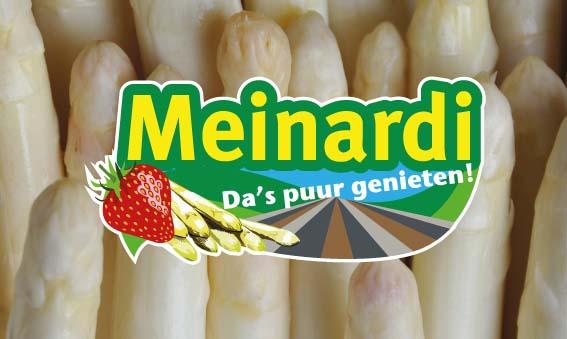 Meinardi Winkel Winschoten Winschoten