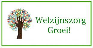 Welzijnszorg Groei! BV. Stadskanaal