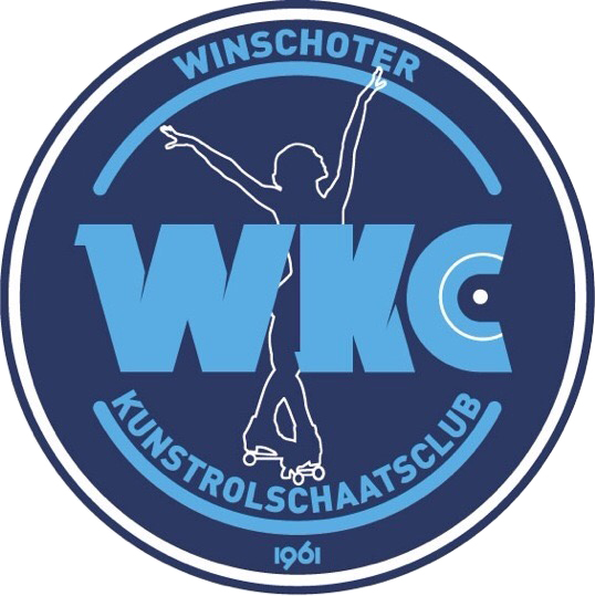 Winschoter Kunstrolschaats Club Beerta
