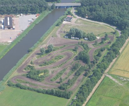 Motorclub Veendam Veendam