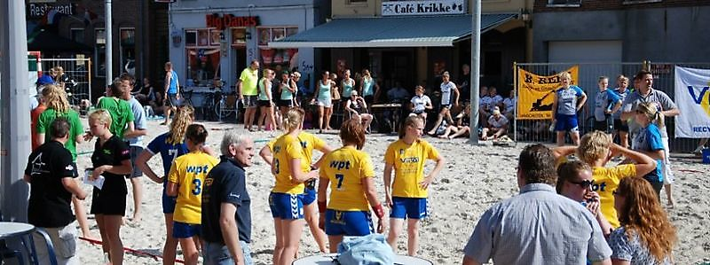 Stichting Beach Events Winschoten