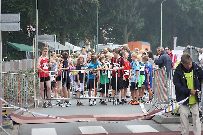 Atletiekvereniging Aquilo Winschoten