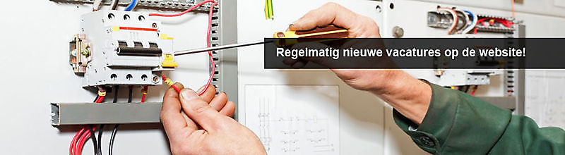 Vindman Uitzendbureau Nieuwe Pekela