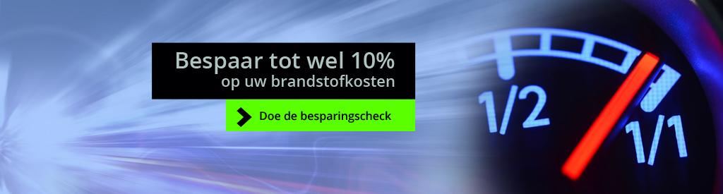 Eco Chiptuning Winschoten