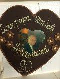 Chocovin Bonbons & Chocolade Winschoten