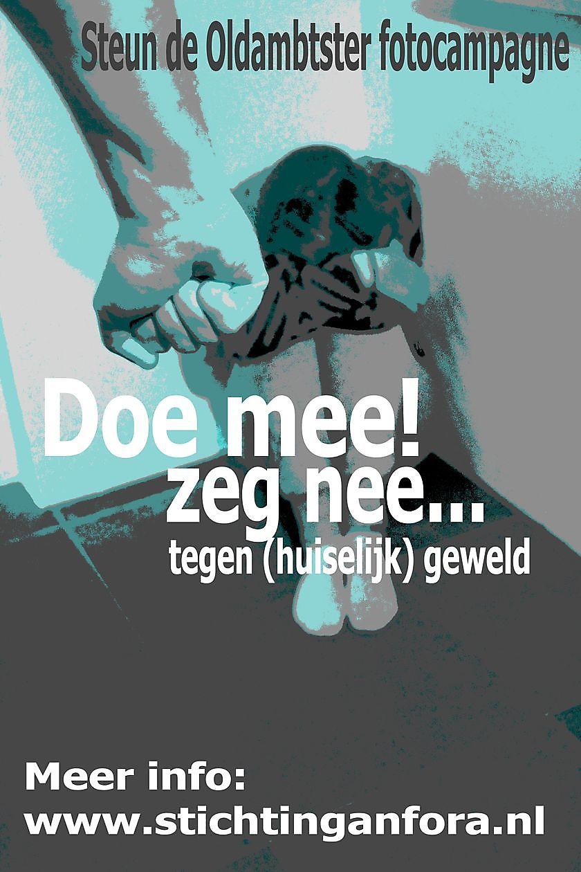 Stichting Anfora Winschoten