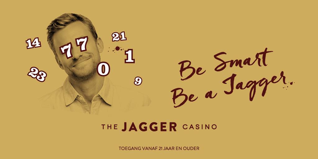 casino winschoten