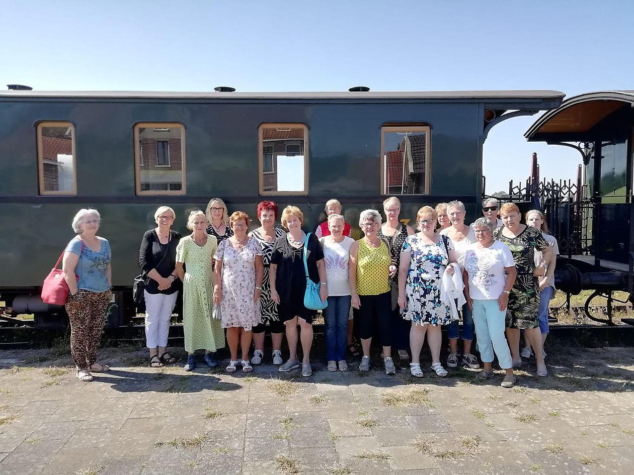 Stichting Armslag Stadskanaal