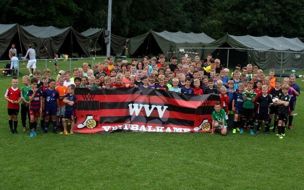 WVV 1896 Winschoten