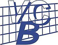 Meer informatie op het bedrijfsprofiel! Volleybal Club Blijham Blijham