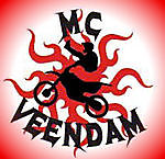 More information on the company profile!Motorclub Veendam Veendam