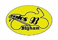 More information on the company profile! Mc Mios '93 Blijham