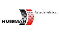 Meer informatie op het bedrijfsprofiel! Huisman Warmtetechniek B.V. Stadskanaal