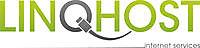 Meer informatie op het bedrijfsprofiel! LinQhost B.V. Internet Services Zuidbroek