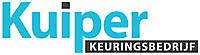 Meer informatie op het bedrijfsprofiel! Keuringsbedrijf Kuiper Winschoten