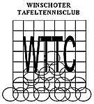 Meer informatie op het bedrijfsprofiel! Winschoter Tafeltennis Vereniging Winschoten