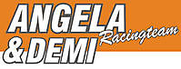 More information on the company profile!Racingteam Angela & Demi Zuidbroek