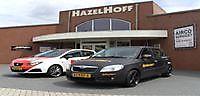 Bosch Car Service Hazelhoff Vlagtwedde