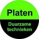 More information on the company profile! Platen Duurzame Technieken BV Ter Apel