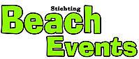 Meer informatie op het bedrijfsprofiel! Stichting Beach Events Winschoten