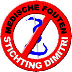 More information on the company profile! Stichting Dimitri Buiten Oost-Groningen