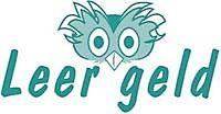 More information on the company profile! Stichting Leergeld Zuid-Oost Groningen Veendam