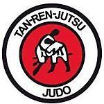 Meer informatie op het bedrijfsprofiel! Judoschool TRJ Oost-Groningen Finsterwolde