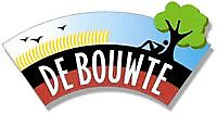 More information on the company profile! Camping de Bouwte Midwolda