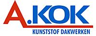 Meer informatie op het bedrijfsprofiel! A. Kok Kunststof Dakwerken Muntendam