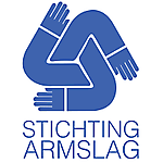 More information on the company profile! Stichting Armslag Stadskanaal