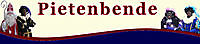 More information on the company profile! Pietenbende Winschoten