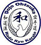 Meer informatie op het bedrijfsprofiel! Dojo Ohtsuka Scheemda