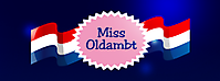 More information on the company profile! Miss Oldambt Winschoten
