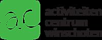 More information on the company profile!Activiteitencentrum Winschoten Winschoten