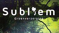 Meer informatie op het bedrijfsprofiel! Subliem Groenverzorging Winschoten