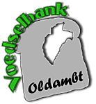 More information on the company profile! Voedselbank Oldambt Winschoten