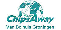 More information on the company profile! ChipsAway van Bolhuis Groningen