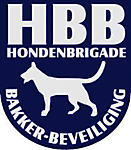 More information on the company profile! HBB Hondenbrigade Bakker Valthermond