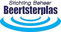 Weitere Informationen auf das Business Profil! Stichting Beheer Beertsterplas Beerta