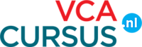More information on the company profile! VCACursus.nl Groningen