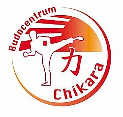 Meer informatie op het bedrijfsprofiel! Budocentrum Chikara Winschoten
