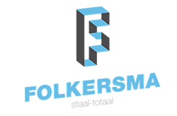 More information on the company profile! Folkersma Staal Totaal Zuidbroek
