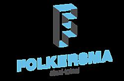 Folkersma Staal Totaal Zuidbroek