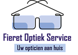 More information on the company profile!Fieret Mobiele Optiek Service Nieuwe Pekela