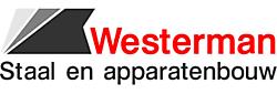 Meer informatie op het bedrijfsprofiel! Westerman Staal en apparatenbouw Winschoten