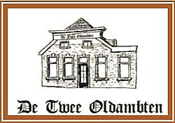 More information on the company profile!De Twee Oldambten Oostwold