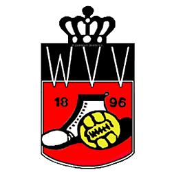 Meer informatie op het bedrijfsprofiel! WVV 1896 Winschoten
