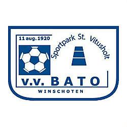 Meer informatie op het bedrijfsprofiel! VV BATO Winschoten