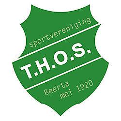 Meer informatie op het bedrijfsprofiel! Sportvereniging T.H.O.S. Beerta