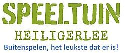 More information on the company profile! Speeltuin Heiligerlee Heiligerlee